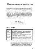 Hilfsprogramm-Konfiguration - SMC - Seite 7