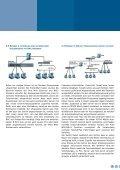 LAN-LEITFADEN - SMC - Page 5