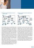 LAN-LEITFADEN - SMC - Page 7