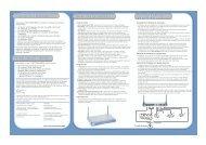 Imprimer Layout 1 - SMC