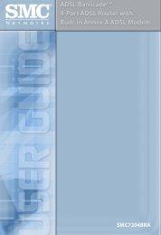 SMC 7204BRA_HR_UG_FINAL.pdf - Fasthosts