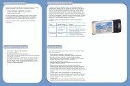 Imprimer SMCW2835v.3QIG.qxp