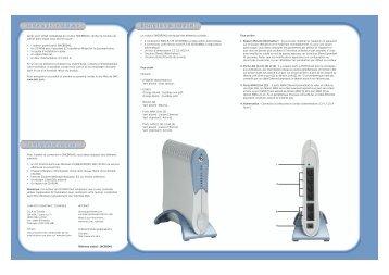 Imprimer SMCBR24Q.qxp