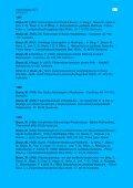Vollständige Publikationsliste als PDF - Staatliches Museum für ... - Seite 3