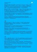Vollständige Publikationsliste als PDF - Staatliches Museum für ... - Seite 4