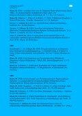 Vollständige Publikationsliste als PDF - Staatliches Museum für ... - Seite 5