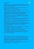 Vollständige Publikationsliste als PDF - Staatliches Museum für ... - Seite 7