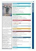 Turismo - CONFCOMMERCIO - Page 3