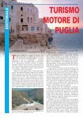Turismo - CONFCOMMERCIO - Page 4