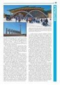 Turismo - CONFCOMMERCIO - Page 5