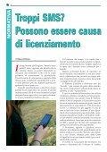 Turismo - CONFCOMMERCIO - Page 6