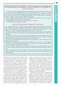 Turismo - CONFCOMMERCIO - Page 7