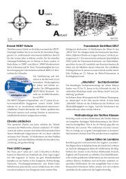 USA - Ausgabe April 2011.pdf
