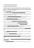 """POF2012-2013 sito - Scuola Media Statale """"SF Cabrini"""" - Page 3"""