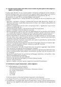 """POF2012-2013 sito - Scuola Media Statale """"SF Cabrini"""" - Page 4"""