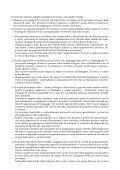 """POF2012-2013 sito - Scuola Media Statale """"SF Cabrini"""" - Page 5"""