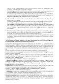 """POF2012-2013 sito - Scuola Media Statale """"SF Cabrini"""" - Page 6"""