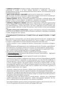 """POF2012-2013 sito - Scuola Media Statale """"SF Cabrini"""" - Page 7"""
