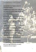 Clicca qui per leggere la lettera - ITST Artemisia Gentileschi - Page 2