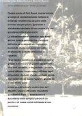 Clicca qui per leggere la lettera - ITST Artemisia Gentileschi - Page 3