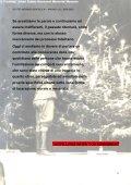 Clicca qui per leggere la lettera - ITST Artemisia Gentileschi - Page 4