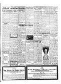 Voluntad 19440705 - Historia del Ajedrez Asturiano - Page 3