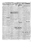 Voluntad 19440705 - Historia del Ajedrez Asturiano - Page 4