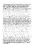 70- giacomo poggiali - Provincia di Firenze - Page 3