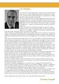 Cari Cittadini - Comune di Ariccia - Page 2