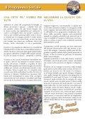 Cari Cittadini - Comune di Ariccia - Page 3