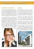 Cari Cittadini - Comune di Ariccia - Page 4
