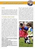 Cari Cittadini - Comune di Ariccia - Page 5