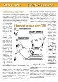 Cari Cittadini - Comune di Ariccia - Page 6