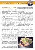 Cari Cittadini - Comune di Ariccia - Page 7