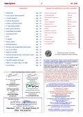 Numero 3 - Lazio Opinioni - Page 2