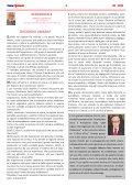 Numero 3 - Lazio Opinioni - Page 3