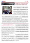 Numero 3 - Lazio Opinioni - Page 4