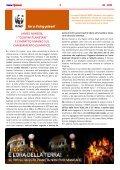 Numero 3 - Lazio Opinioni - Page 5