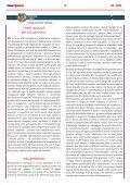 Numero 3 - Lazio Opinioni - Page 6