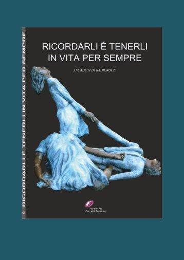 libro - Piero della Francesca