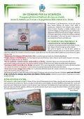 la sagra dei bisi è diventata un appuntamento provinciale - Lessinia - Page 3
