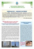 la sagra dei bisi è diventata un appuntamento provinciale - Lessinia - Page 5