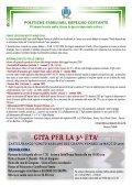 la sagra dei bisi è diventata un appuntamento provinciale - Lessinia - Page 6