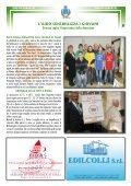 la sagra dei bisi è diventata un appuntamento provinciale - Lessinia - Page 7