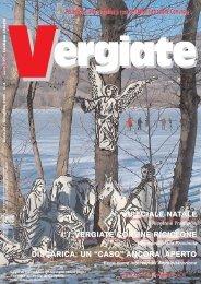 Cover 3_2004 (Page 5) - Comune di Vergiate