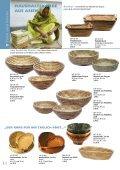 T isch und Küche - El Puente - Seite 4