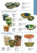 T isch und Küche - El Puente - Seite 5