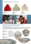 T isch und Küche - El Puente - Seite 6