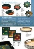T isch und Küche - El Puente - Seite 7