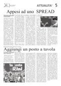 Anteprima - Kairosnet - Page 5